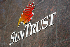 Suntrust Checking Account Wasn't Really Closed, Goes Zombie