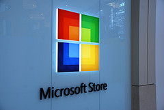 Microsoft Store Can't Exchange A Defective Computer Properly