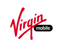 Audriena says Virgin allowed another customer to cancel her account.