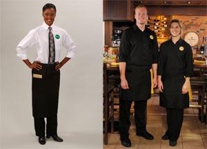 olive garden servers get new duds - Olive Garden Host Pay