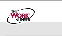Not many people know about The Work Number, but its database covers employees at 90% of federal agencies.