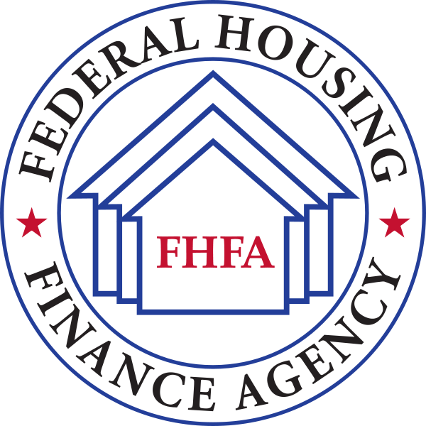 The Attorneys General from nine states are calling for a change of leadership at FHFA
