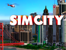 Searching for a SimCity happy ending ain't easy.