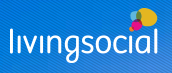 LivingSocial Hacked, 50 Million Names, Emails, Birthdates, Encrypted Passwords Accessed