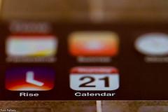 The $30 SIM Replacement Fee: When A Verizon Store Isn't A Verizon