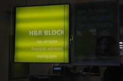 H R Block Sending 25 To Customers Impacted By Filing Delay