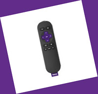 Roku Sends Early Adopters Free Stuff, Wants $15 To Replace My 4-Month-Old Remote