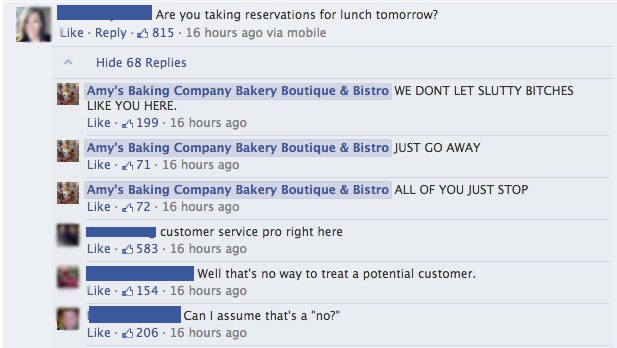 lunch_reservations