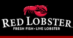 Something's fishy at Red Lobster.