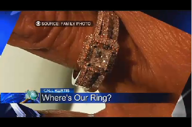 JCPenney Admits Engagement Ring Is Defective But Won't Replace It (Until Local News Finds Out)
