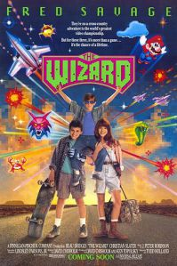 The_wizard_poster