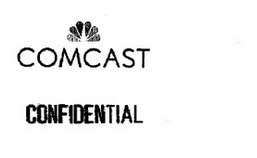 Comcast Claims Copyright On Publicly Available Letter, Threatens To Sue Site For Publishing It