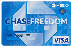 Chase Refunding A Scam Victim Is The Same As Forgiving A Debt Consumerist
