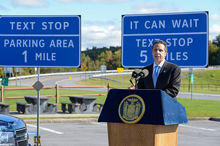 (governorandrewcuomo)