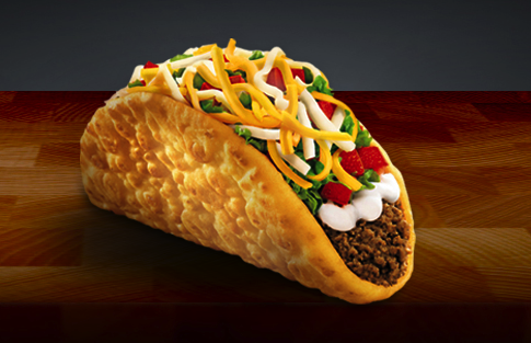 Blazers scored 100 points at home? Too bad; no free Chalupa.