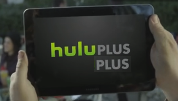 Hulu May Let You Pay More To Go Ad-Free