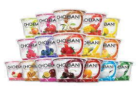 What Should I Do If No One Accepts My Chobani Recall Coupons?