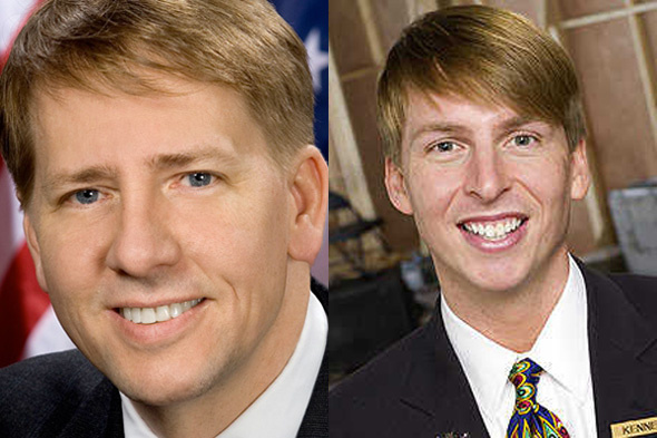 richard-cordray-kenneth