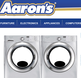 Aaron's Agrees To Stop Snooping On Customers Via Rented Computers