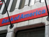 Safe Deposit Key Refund Zombifies Bank Of America Account