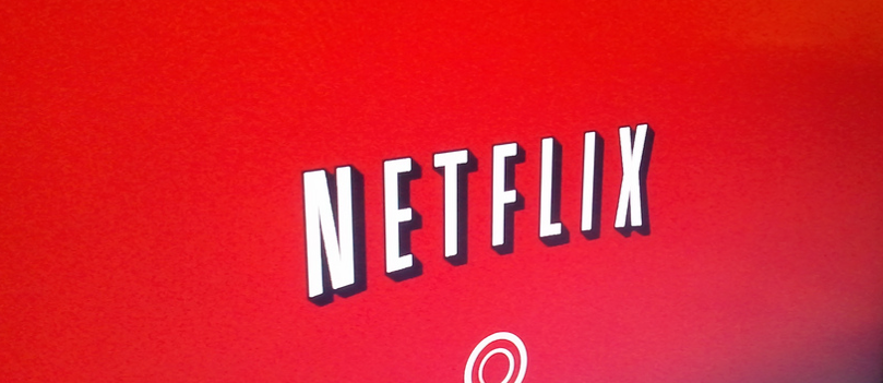 Netflix is already available as an app on gaming consoles and many Web-connected TVs but the company is now trying to reach deals with the major U.S. cable companies. (photo: dirtyblueshirt)
