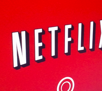 Netflix Could Be Coming Through Your Cable Box In The Near Future