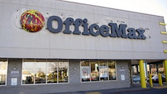 FTC Will Probably Approve Marriage Of OfficeMax & Office Depot