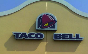 Taco Bell Worker Gets 3-Month Sentence For Groping Drive-Thru Customers