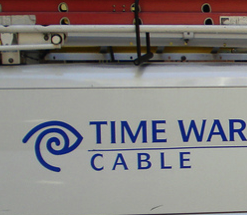 Time Warner Cable Loses 300,000 Customers Because Of Idiotic CBS Blackout