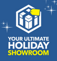 "Maybe Calling Itself A ""Showroom"" Isn't The Best Holiday Marketing Plan For Best Buy"