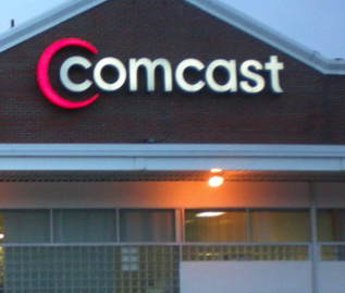 Dear Seattle: Comcast Doesn't Want You To Have Fast Internet