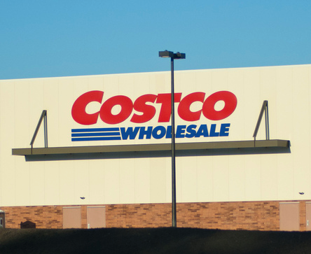 Costco, BJ's Would Rather Have Their Employees Spend Thanksgiving At Home
