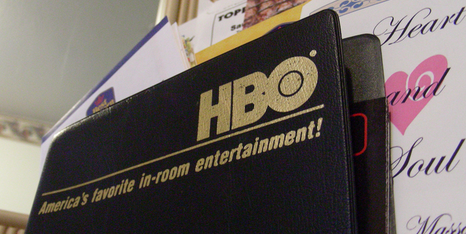 Are Cable Companies Lowering HBO Rates In Advance Of Standalone HBO Go?