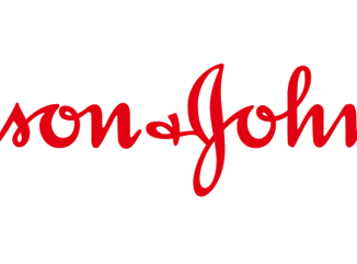 Johnson & Johnson To Pay $2.2 Billion To Settle Deceptive Marketing Claims
