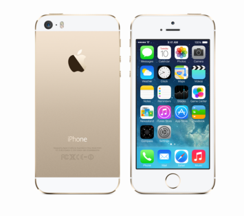 iphone 5s without contract apple now selling unlocked iphones without sim cards 2657