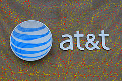 AT&T Tells Shareholders: We Don't Have To Disclose What We Do With Customers' Data