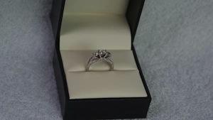 fadac3af0a568 engagement rings – Consumerist