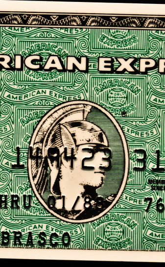 American Express To Refund $59.5 Million Over Bad Billing & Deceptive Marketing