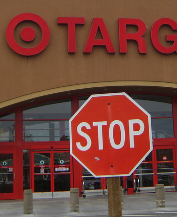 Target Data Breach Manages To Keep Getting Worse; Now It's 70 Million Customers' Data Stolen [UPDATE]