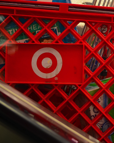 "Even With 10% ""Our Bad"" Discount, Target's Sales Down After Credit Card Disaster"