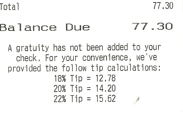 tip_calculations