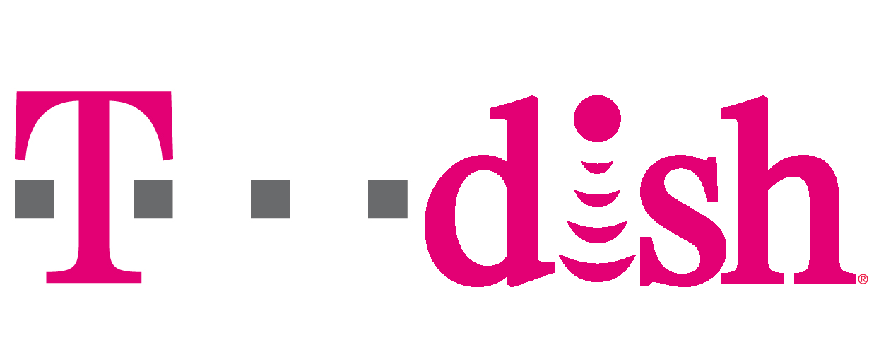 Dish & T-Mobile Spotted Canoodling In Corner Of Merger Meat Market