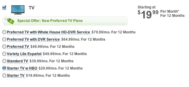 Time Warner Cable Jumps On Discount Hbo Bundle Bandwagon