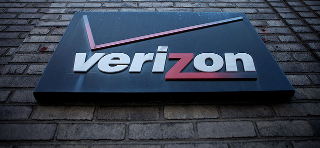 Curious Which Mobile Phone Bills Are Highest? Survey Says: Verizon!