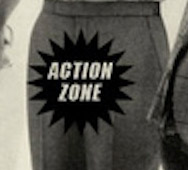 "No, That Sansabelt ""Action Pants"" Ad You Saw On Facebook Is Not Real"
