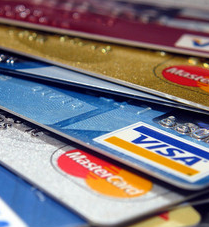 Banks Are Cashing In With Brand-Name Prepaid Debit Cards