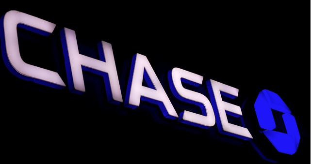 JPMorgan Chase To Pay $614M In Settlement For Defrauding Federal Agencies
