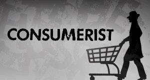 It's Not Too Late To Save Yourself: Subscribe To Consumerist's Newsletter Today