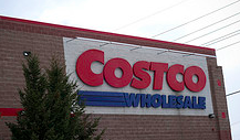 Simplified Shopping: How Costco Tricks You Into Buying More