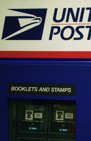 Can Postal Service Stay Alive By Cashing Checks & Selling Prepaid Debit Cards?